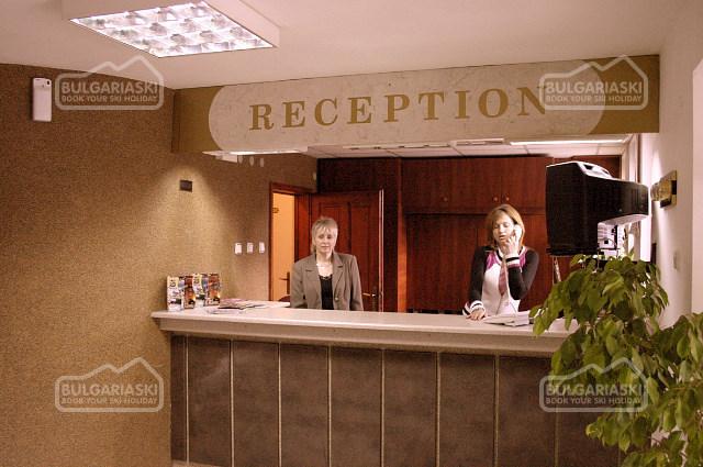 Rodopi Hotel3