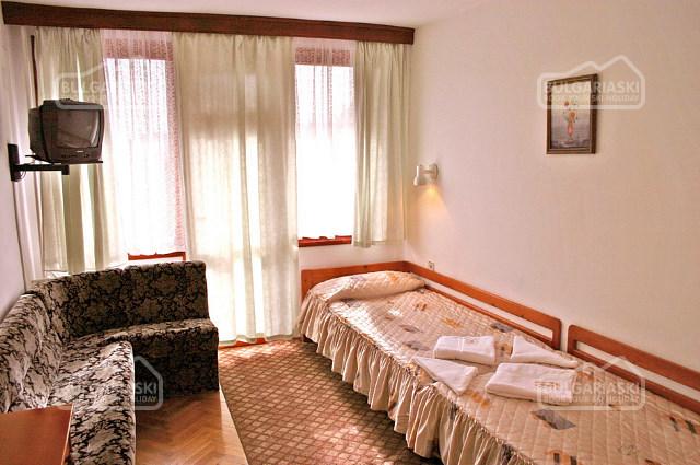 Rodopi Hotel6