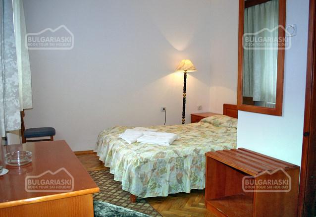 Rodopi Hotel7