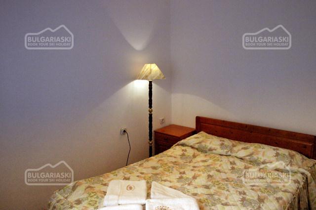 Rodopi Hotel10