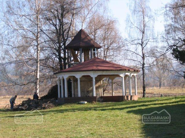 SAMOKOV3
